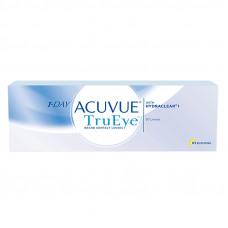 1 Day Acuvue Tru Eye (30шт)