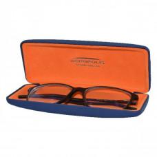 Футляр для окулярів ACROPOLIS