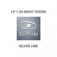 FSV 1.56 Night Vision (Silver line by Le Perle)