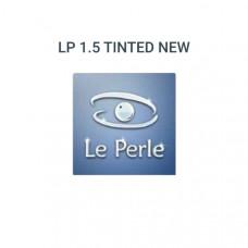 Le Perle 1.5 Tinted New HMC