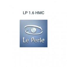 Le Perle 1.6 HMC