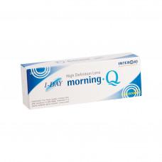 Morning-Q 1-DAY (30шт)