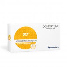 Comfort Line OXY by Interojo
